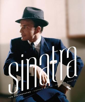 Sinatra -