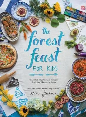 The Forest Feast for Kids -
