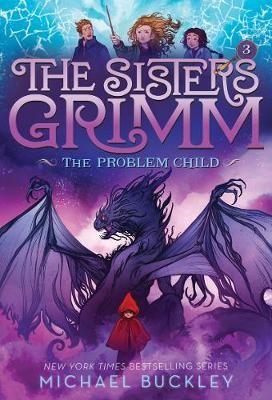 Problem Child (10th anniversary reissue) -