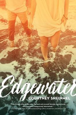 Edgewater -