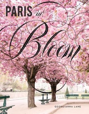 Paris in Bloom - pr_168261