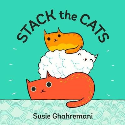 Stack the Cats -