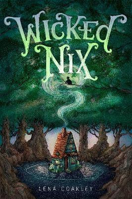 Wicked Nix -