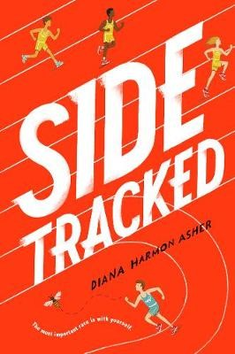 Sidetracked - pr_71576
