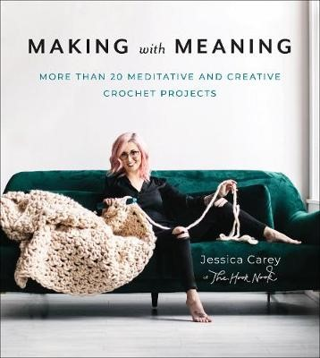 Making with Meaning -