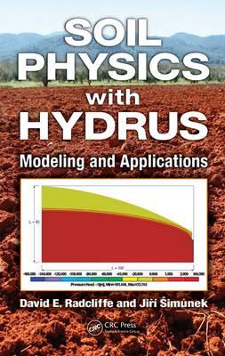 Soil Physics with HYDRUS - pr_395203