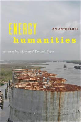 Energy Humanities - pr_337331