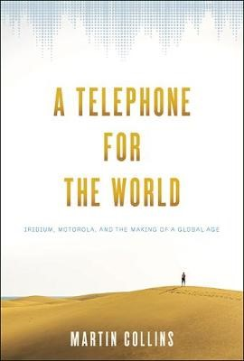 A Telephone for the World - pr_337485
