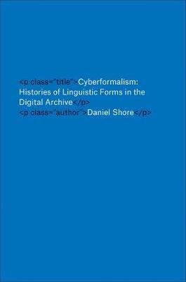Cyberformalism - pr_138352