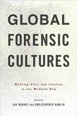 Global Forensic Cultures - pr_337228