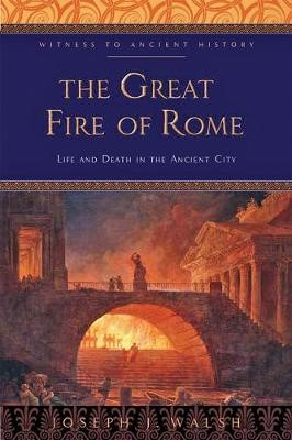 The Great Fire of Rome - pr_1709557