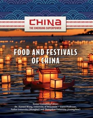 Food Festivals of China -