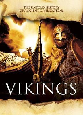 Vikings -