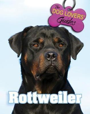 Rottweiler - pr_209126