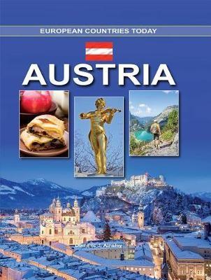 Austria - pr_209086