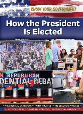 How the President Is Elected - pr_1731184