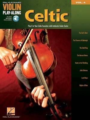 Celtic -