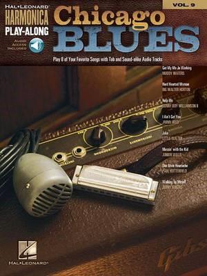 Chicago Blues -