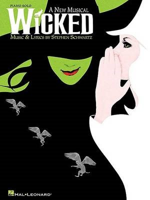 Selections from Wicked - a New Musical -