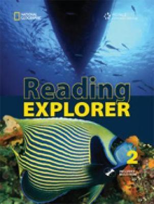 Reading Explorer 2 - pr_313934