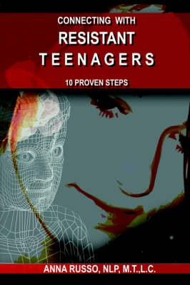 Connecting with Resistant Teenagers - pr_206293