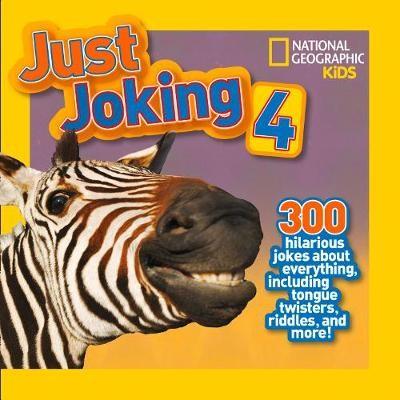 Just Joking 4 - pr_359093