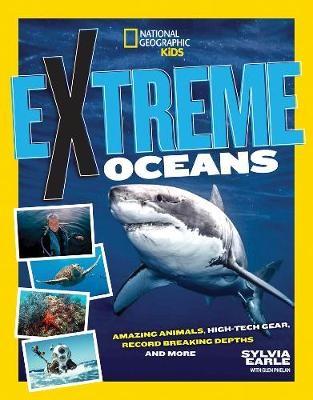 Extreme Ocean - pr_1818176