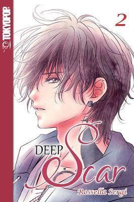 Deep Scar, Volume 2 -