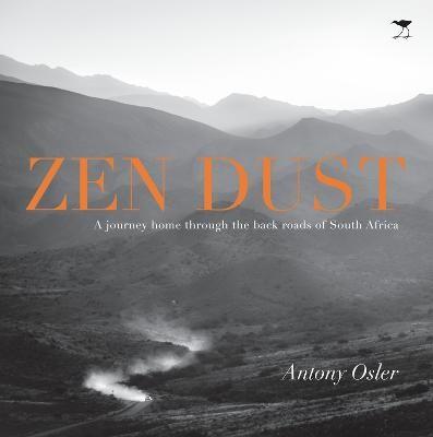 Zen dust -