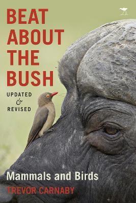 Beat about the bush - pr_337553