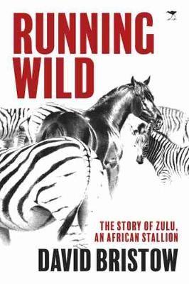 Running wild -