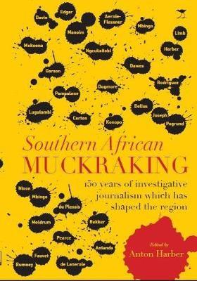 Southern African muckraking -