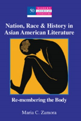 Nation, Race & History in Asian American Literature - pr_210533