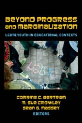 Beyond Progress and Marginalization - pr_210526