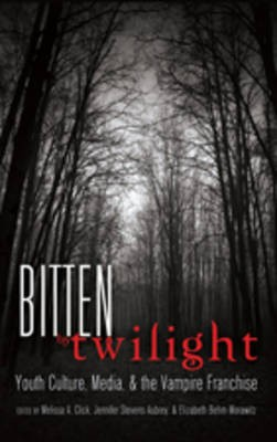 Bitten by Twilight - pr_210540