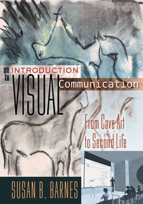 An Introduction to Visual Communication - pr_210529