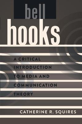 bell hooks -