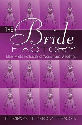 The Bride Factory - pr_16038