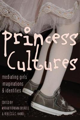 Princess Cultures -