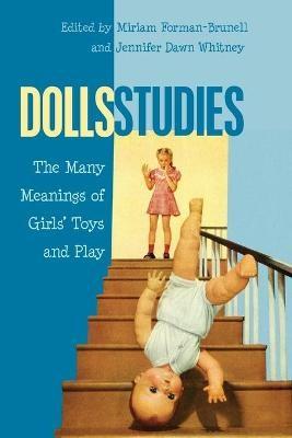 Dolls Studies -