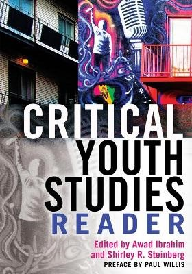 Critical Youth Studies Reader -
