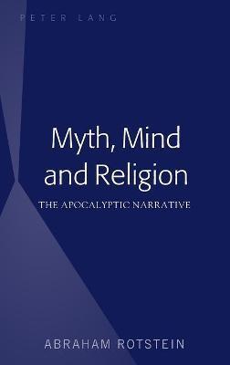 Myth, Mind and Religion - pr_138750