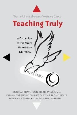 Teaching Truly -
