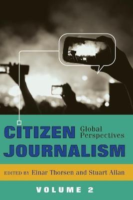 Citizen Journalism - pr_211558