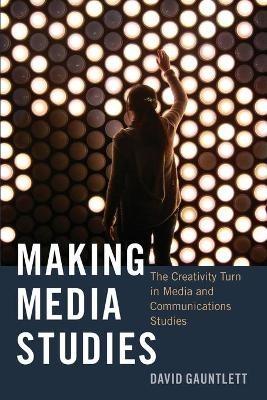 Making Media Studies - pr_31199