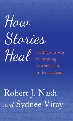 How Stories Heal - pr_26407