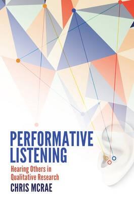 Performative Listening - pr_31182