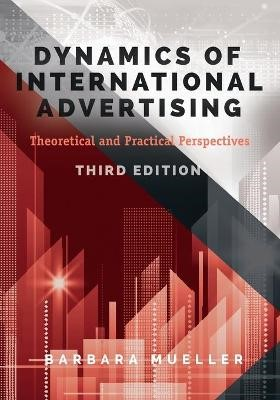 Dynamics of International Advertising -