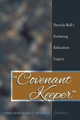 """Covenant Keeper"" - pr_31207"