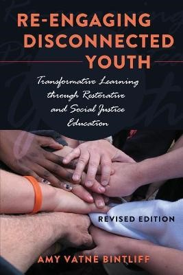 Re-engaging Disconnected Youth -